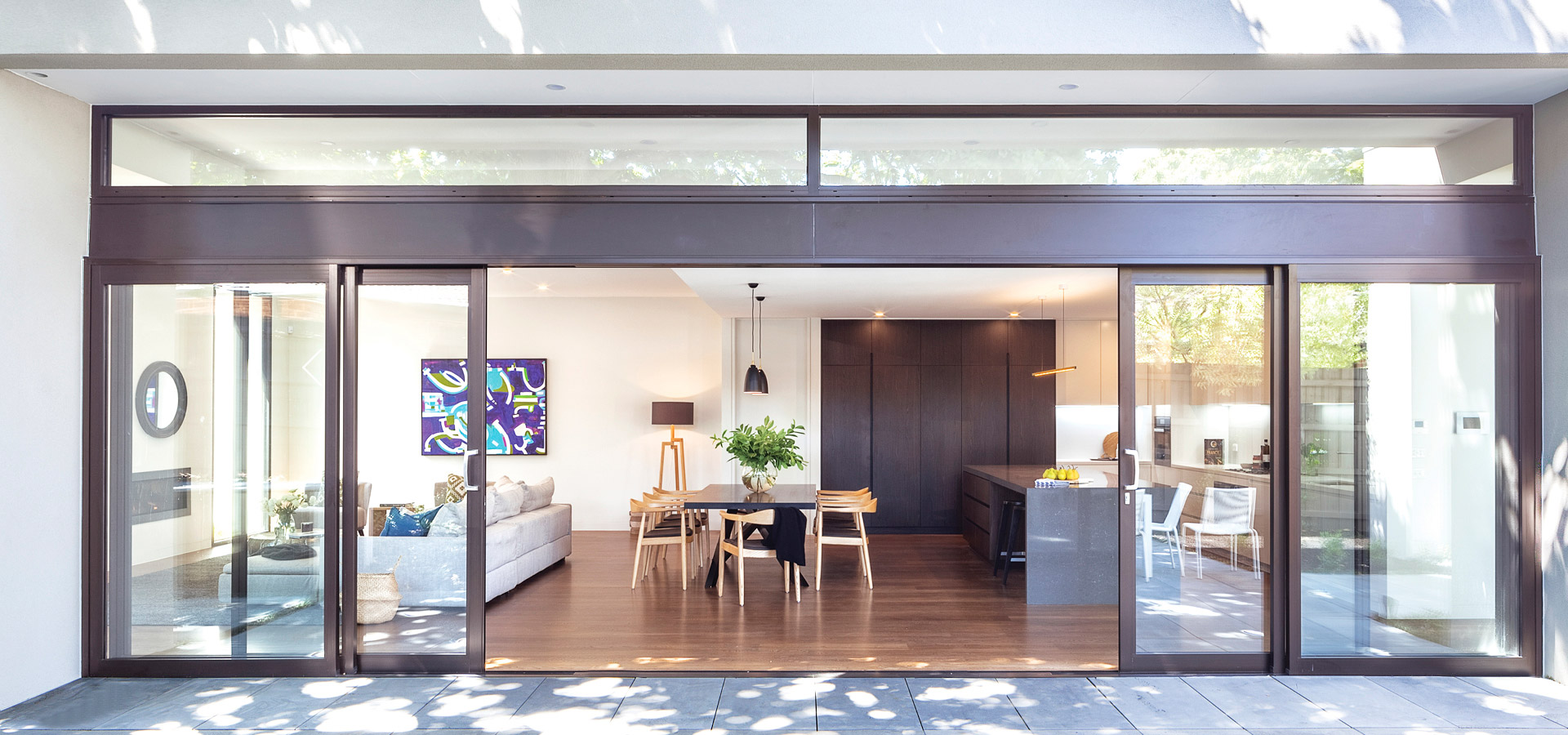 abode_home_images_3